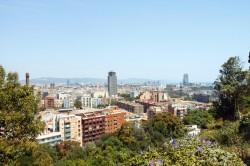 Günstige Apartments in Barcelona