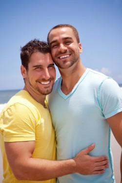 Gay-Guide Barcelona