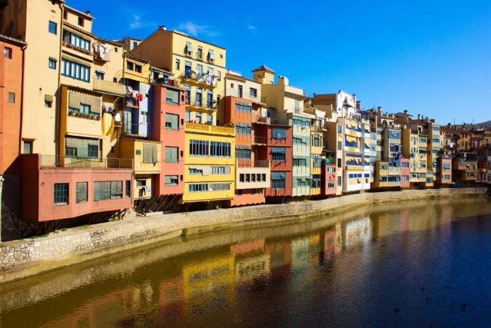 Zur Selbstnutzung oder als Kapitalanlage: Immobilien in Barcelona