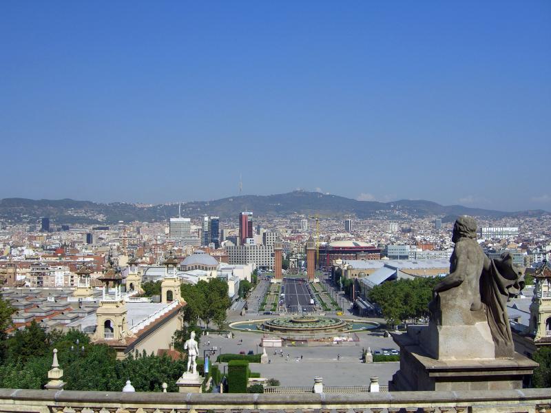 www.barcelona.de